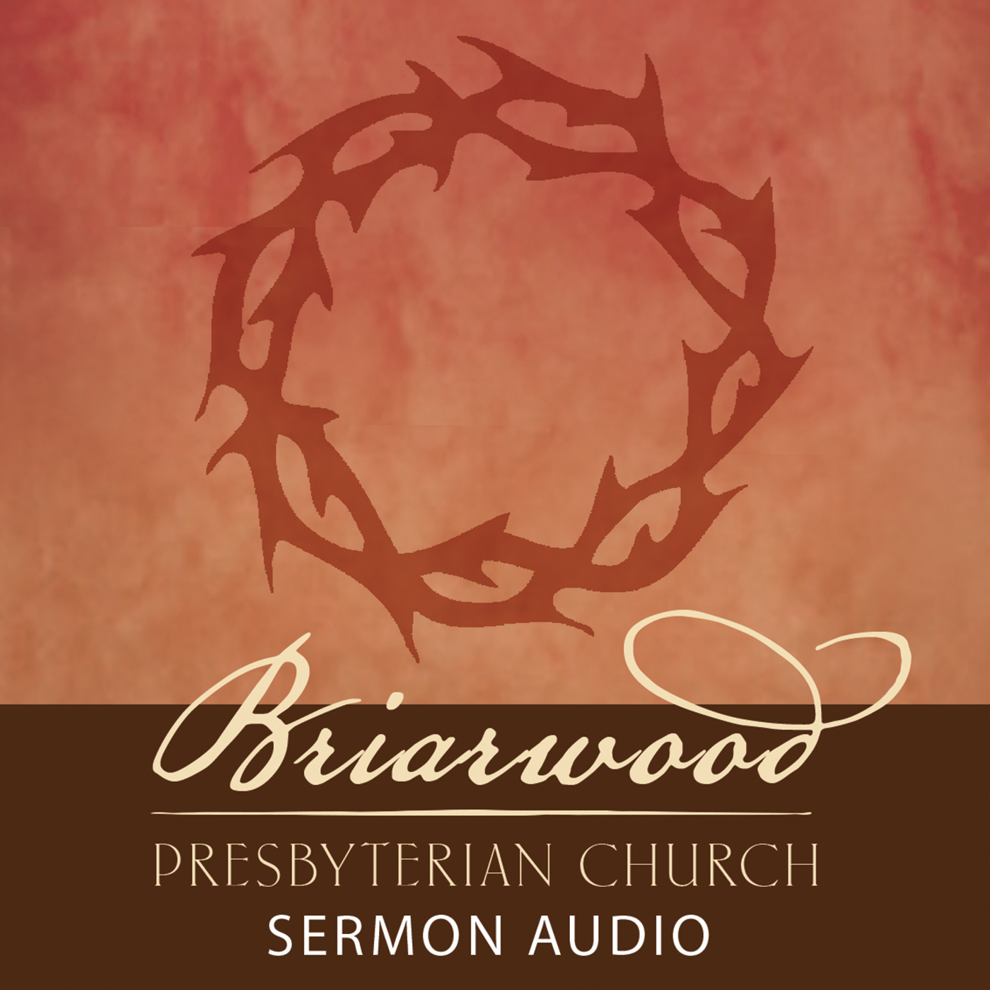 Briarwood Presbyterian Church - Dr. Harry L. Reeder III - Sermon Audio